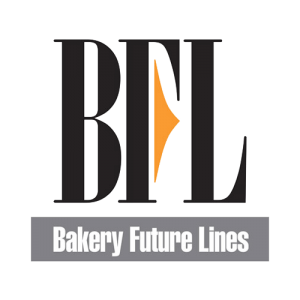 bakery future lines