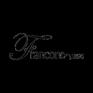 francone