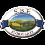 sbf-surgelati