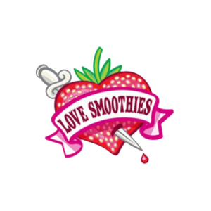 love-smoothies