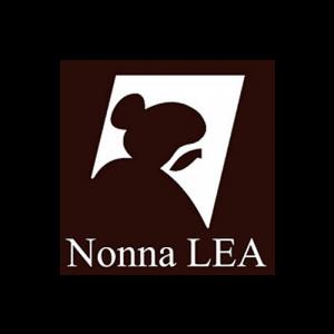 nonna-lea